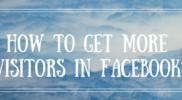 Как снизить расходы на объявления в Facebook