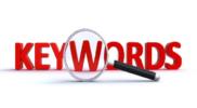 Анализ поисковых запросов и конкурентов за 15 минут