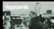 Бизнес в интернете: как слова привлекают новых клиентов