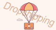 Дропшиппинг: как открыть интернет магазин без вложений?