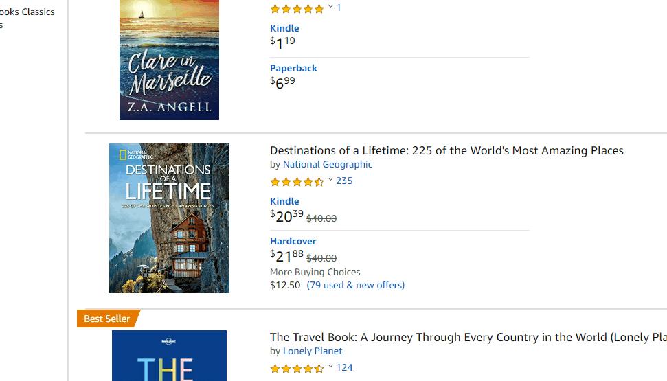 целевая-аудитория-из-Amazon